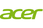 100_Acer_logO
