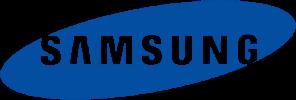 100_Samsung_logo