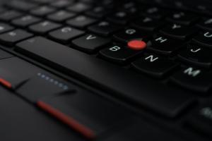 Serwis Lenovo